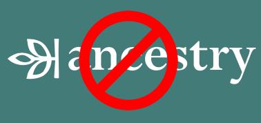 AncestryDNA-logo