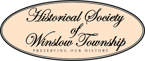 The Historical Society of Winslow Township